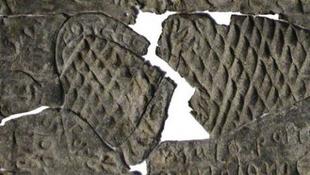 Ókori rontások szövegére derült fény