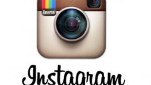 Megszületett az első Instagram videoklip