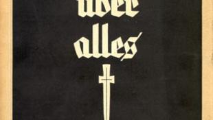 """A franciák hatalmas bakija - még mindig """"Deutschland über alles"""" a német himnusz címe?"""