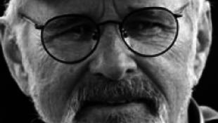 Életműdíjat kap a Hegedűs a háztetőn rendezője