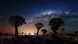 Lakható bolygók tömegeire bukkantak kutatók