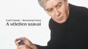 Cseh Tamás és Zorán - van is, és nincs is közük egymáshoz