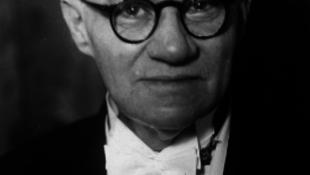 70 éve hunyt el a magyar színháztörténet egyik legnagyobb alakja