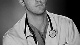 Greene doktor visszatér a halálból