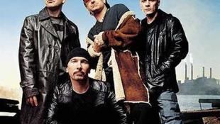 A U2 javít az ír zenei oktatás helyzetén