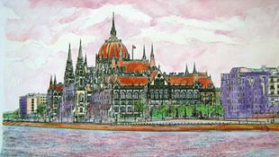 Készülőben a Csodálatos Magyarország