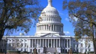 Washingtonnak sem tetszik a szlovák nyelvtörvény