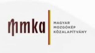 Újabb bírság az MMKA-nak