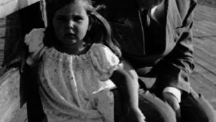 Hitler miatt sterilizáltatták magukat a gyerekek