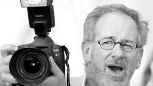Bollywoodban próbál szerencsét Spielberg?