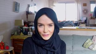 A terrorista csak Skype-on keresztül sármőr