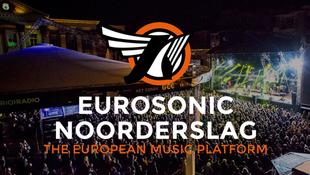 Jöhet a magyar pop-rock áttörés