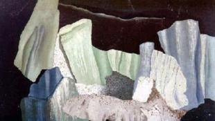 Megtalálták a többmilliót érő festményt