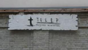 Utolsó nyári programok a TELEPen