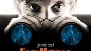 Egy pubertáskorú fiú beteges kalandjai