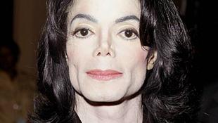 Michael Jackson újra színpadra lép?