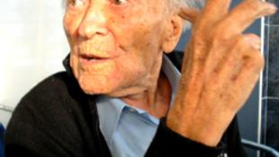 Fejtőre emlékezett a Libération