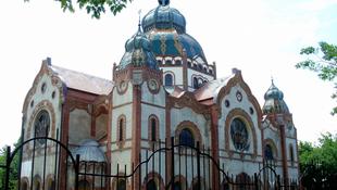 Jótékonysági koncertet adnak a magyar sztárok