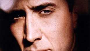 Nicolas Cage megfejti a rejtélyeket