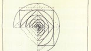 A vágy geometriája az építészetben