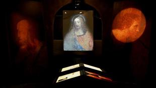 Leonardo: Fény derül a rejtélyes 13. titkára