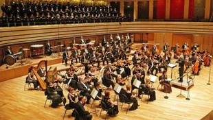 Morriconéval zárják az évadot a Győri Filharmonikusok
