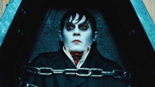 Johnny Depp lesz az idei Halloween réme