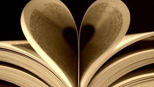 Magyar írók a Jeruzsálemi Nemzetközi Könyvvásáron