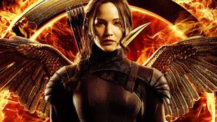 Jennifer Lawrence mozija újra tarolt