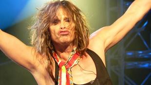 Tylernek elég volt az Idol, újból dübörög az Aerosmith