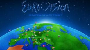 Eurovíziós Dalverseny, ki lesz még döntős?