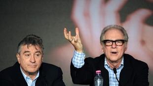 Ismét a franciák vitték el a Pálmát Cannes-ban