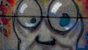Leültetik a most elcsípett graffitiseket?