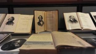 Fantasy könyvek Tolkien és Dickens leszármazottaitól