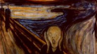 A múzeum észre se vette, hogy ellopták a festményeket