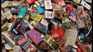 Fapados könyvkiadók