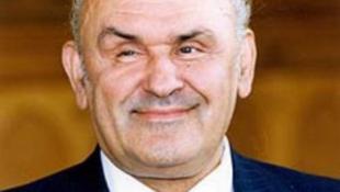 Tíz éve hunyt el Hofi Géza