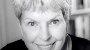 Kritikus állapotban került kórházba az író