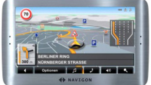 Háromezerszeresen megtérülhet egy GPS ára