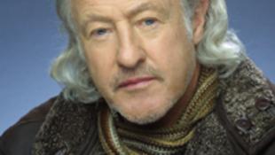 Meghalt John Daly