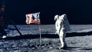 Idén már igazi holdutazáson vehet részt bárki