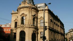 Vizsgapara és könyvtárfoglalás