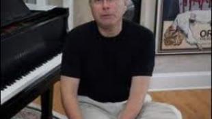 Csillagot kapott Alan Menken