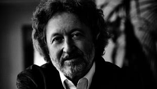 Nemzetközi elismerésben részesült Zalán Tibor