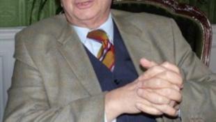 Kirúgták a Helikon Kastélymúzeum igazgatóját