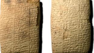 Különleges ókori leletekre bukkantak olasz régészek