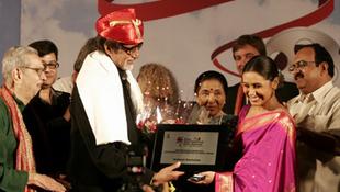 Magyar filmek Indiában