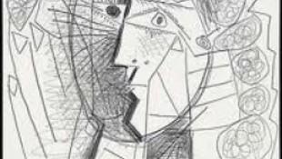 Elfogták a Picasso-tolvajt