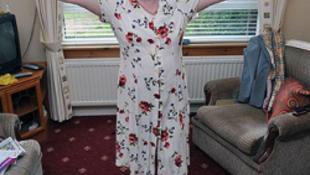 Susan Boyle fogyatékos?!
