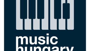 Zeneipari érdekszövetség alakult